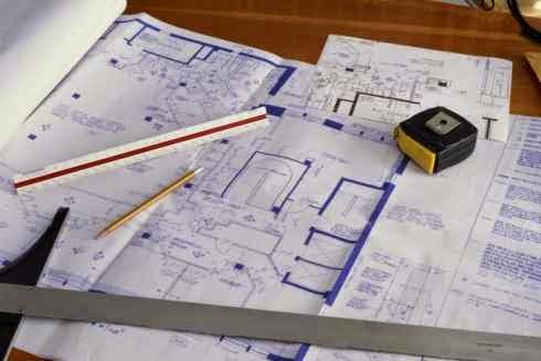 estimation-methods-building-works